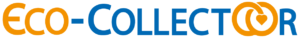 Logo eco-collectoor