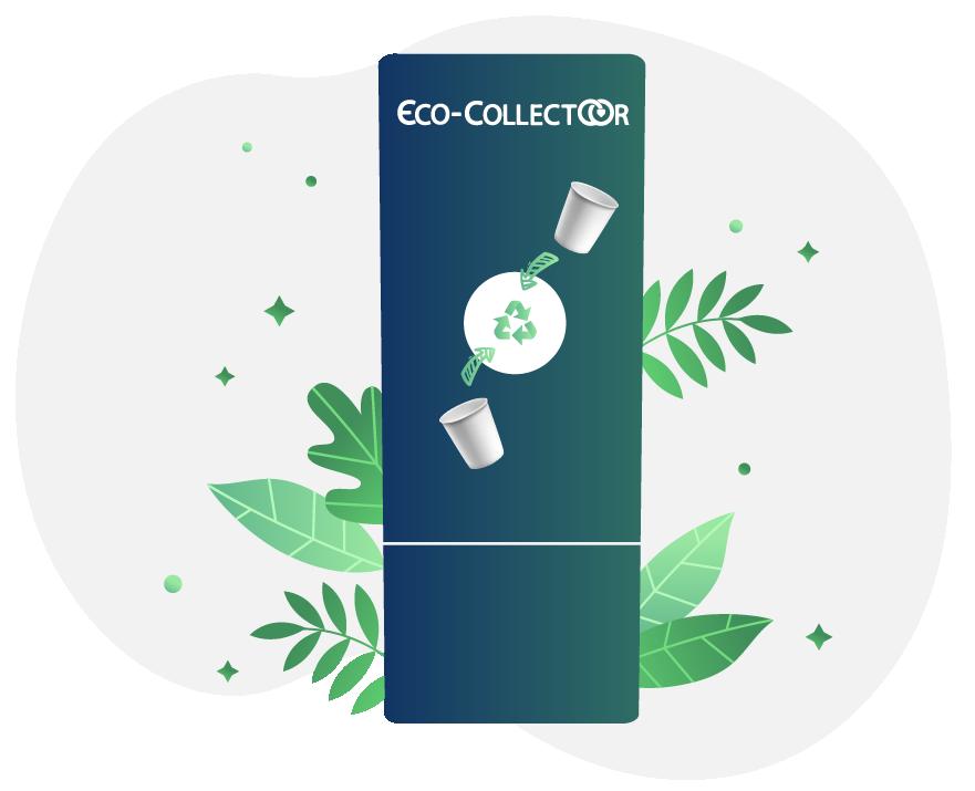 solution eco-collectoor