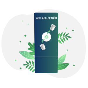 solution eco-collectoor